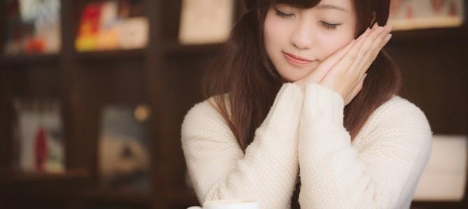 眠い時に眠気を覚ます4つの対処法