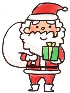 christmas_santa