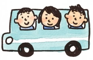 ensoku_bus