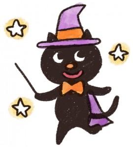 halloween_majo_cat (1)