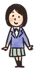 koukousei_girl