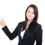 初心者のほうが有利なネットビジネスで稼げる4つの必ず稼げる方法