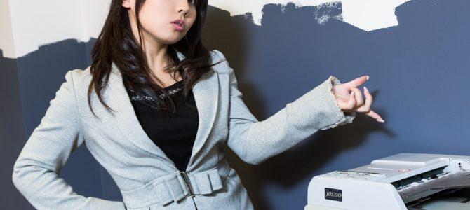 会社にいるおつぼね様の陰謀か仕事とストレスで顔面神経痛