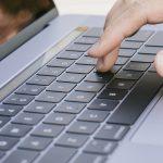 アクセスを集めて稼げるブログの正しい作り方